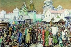 gorodskaya_ploshad_17_veka
